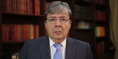 Colombia anunció que se retirara de la Unasur