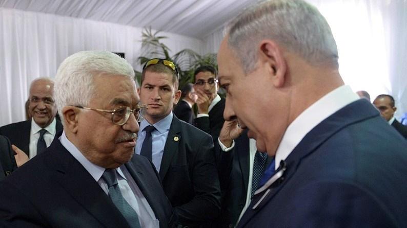 Israel saluda la decisión de EEUU de cerrar la oficina de la OLP