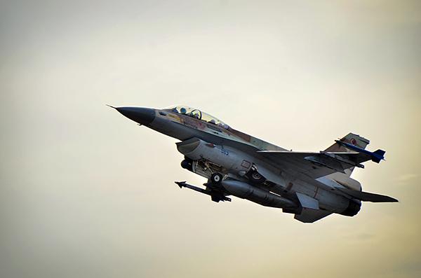 Reporte: ejército israelí atacó en Gaza y eliminó a alto oficial del Hamas