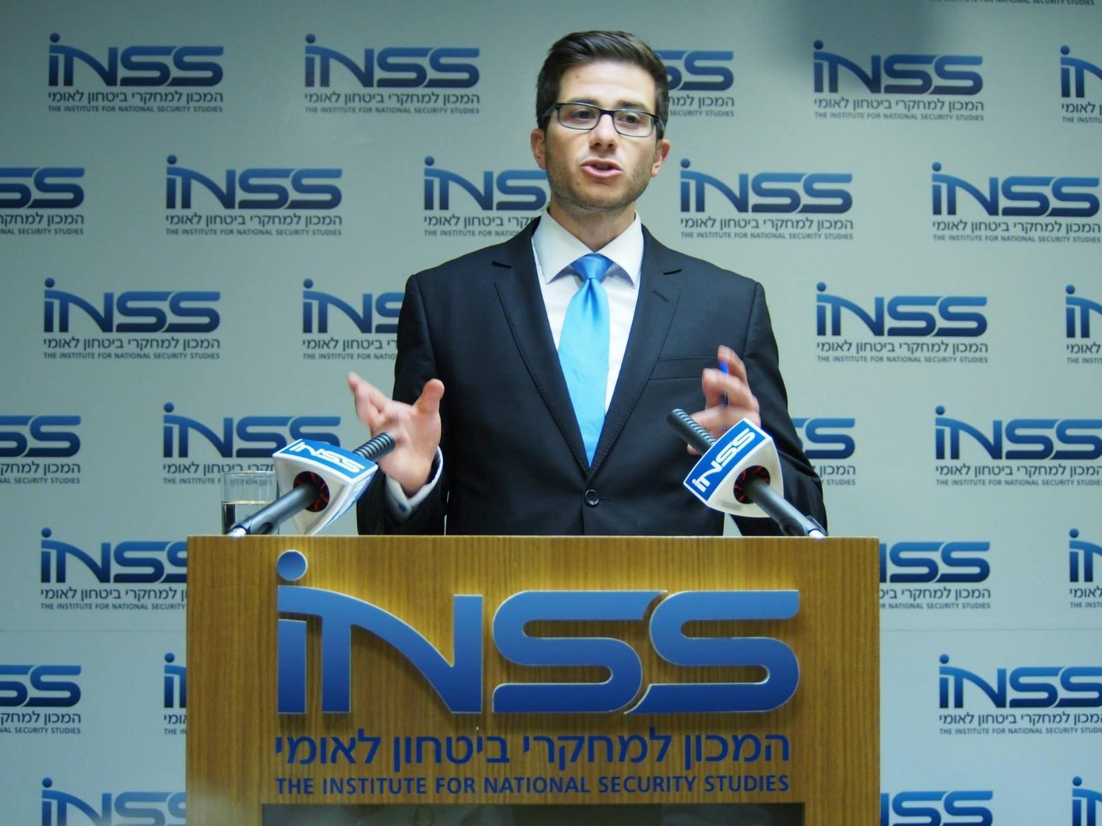 Un cristiano árabe será el embajador de Israel en un país musulmán