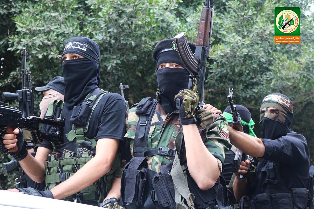 Nueva tensión en la Franja de Gaza