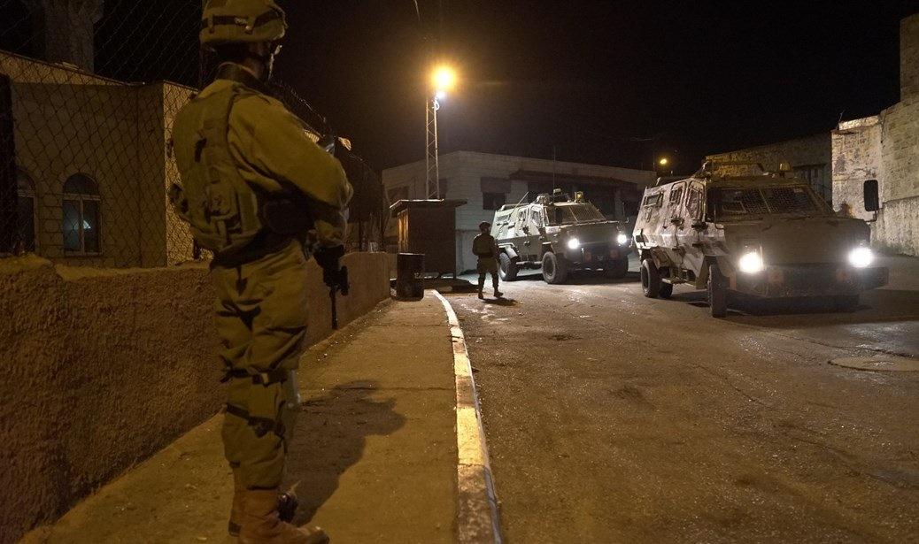 Un ataque en parada de autobús dejó dos muertos — Israel